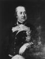 Presumed portrait of Maximilian I Joseph of Bavaria - Schloss Ludwigshöhe.png