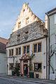 Prichsenstadt, Luitpoldstraße 12-20151228-001.jpg