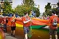 Pride Parade 2015 (20057635249).jpg