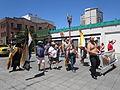 Pride parade, Portland, Oregon (2015) - 267.JPG