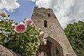 Primavera alla Torre delle 4 Porte.jpg