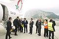 Primer vuelo Gibraltar-Marrakech08 (13911989985).jpg