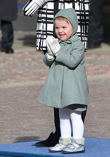 Princess Estelle in 2014.jpg