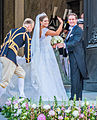 Princess Madeleine of Sweden 25 2013.jpg