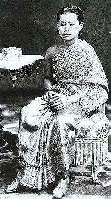 Princess Oradaya Debkanya.jpg