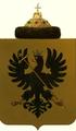 Principality of Chernigov.png