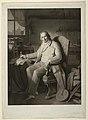 Print, Portrait of Joseph Marie Jacquard (1752–1834), 1855 (CH 18383511).jpg
