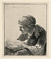 Print, Woman Reading, 1634 (CH 18612695-2).jpg