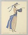Print (France), 1922 (CH 18614985).jpg