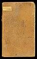 Printer's Sample Book (USA), 1880 (CH 18575237-56).jpg