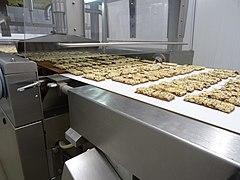 Produktion biozentrale Riegel.jpg