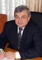 ProfVoloshyn.png