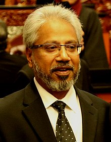 Profile picture of YB Waytha Moorthy.jpg