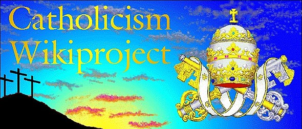 Project Catholicism Logo.jpg