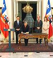 Promulgación Ley Reforma Constitucional.jpg
