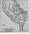 Proposed WW-1 Rhineland Occupation Map.png