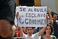 Protesta del movimiento 15-M, Córdoba (2).jpg
