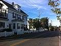Provincetown, MA, USA - panoramio (26).jpg