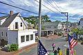 Provincetown Massachusetts1.jpg
