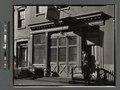 Provincetown Playhouse, 133 MacDougal Street, Manhattan (NYPL b13668355-482856).tiff