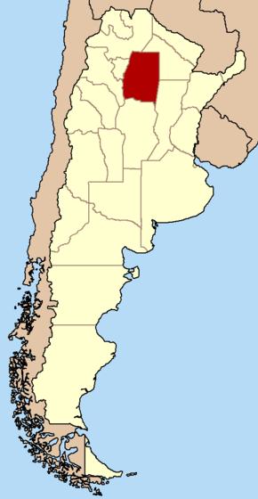 http://upload.wikimedia.org/wikipedia/commons/thumb/c/c3/Provincia_de_Santiago_del_Estero,_Argentina.png/290px-Provincia_de_Santiago_del_Estero,_Argentina.png