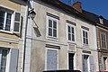 Provins - Maison de Théodore-Pierre Bertin - IMG 1237.jpg