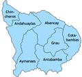 Provinzen von Apurímac.png