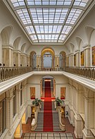 Prussian Landtag 2013 Interior 05.jpg