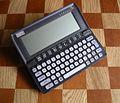 Psion 3c open 17o06.jpg