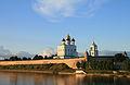 Pskov KremlinView6.JPG