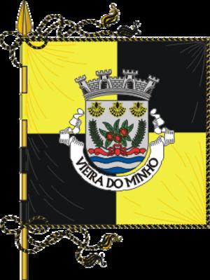 Vieira do Minho - Image: Pt vrm 1