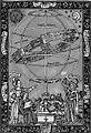 Ptolemy&Astrologia.jpg