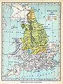 Public Schools Historical Atlas - England 1065.jpg