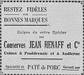 Publicité Hénaff 1932.jpg