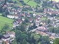 Puchberg seen from Himberg.jpg
