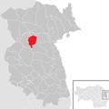 Puchegg im Bezirk HB.png