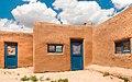 Pueblo Home (14915830477).jpg