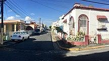 Cataño Municipio