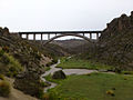 Puente Rio San Juán.jpg