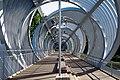 Puente de Arganzuela (5742627175).jpg