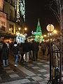 Puerta del Sol Madrid 045.jpg