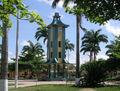 PuertoMaldonado Plaza de Armas.jpg