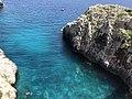 Puglia 02.jpg