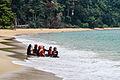 Pulau pangkor malaysia 4.jpg