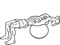 Pullover-on-stability-ball-with-weight-2.png