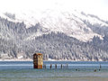 Pumphouse in Winter.jpg