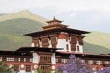 Punakha Dzong, Bhutan 05.jpg
