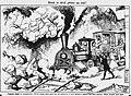 Punktace 1890 Krejcik.jpg
