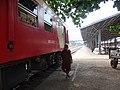 Pyinmana station - panoramio (5).jpg
