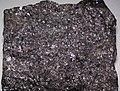 Pyrrhotite-sphalerite (Tertiary, ~34 Ma; Ward Mine, White Pine County, Nevada, USA) 2.jpg